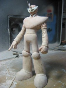 elecman2005_making_03