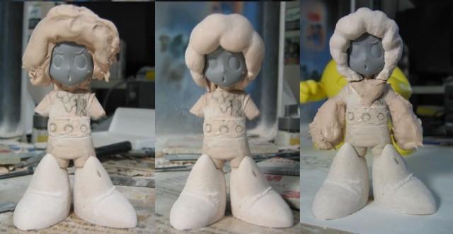 iceman_making_02