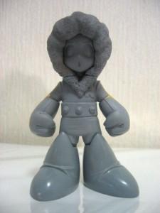 iceman_making_03