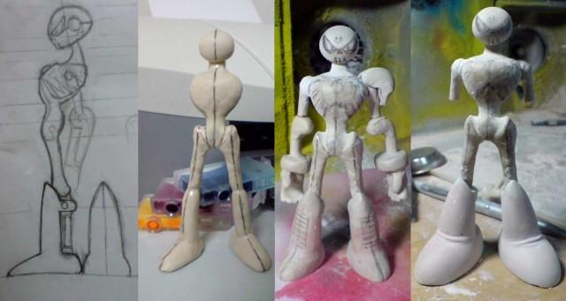 skullman_making_01