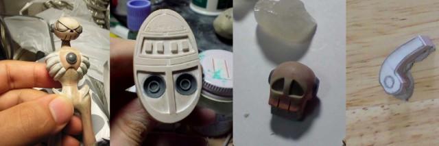 skullman_making_02