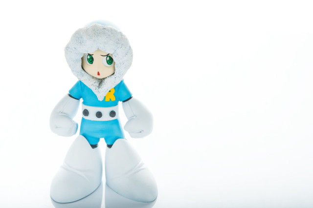 ice002