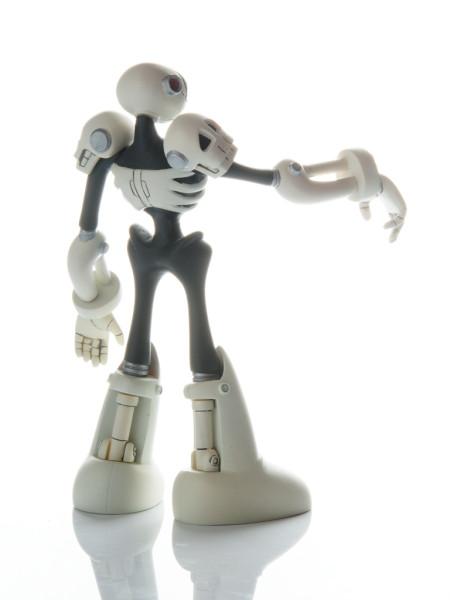 skull002