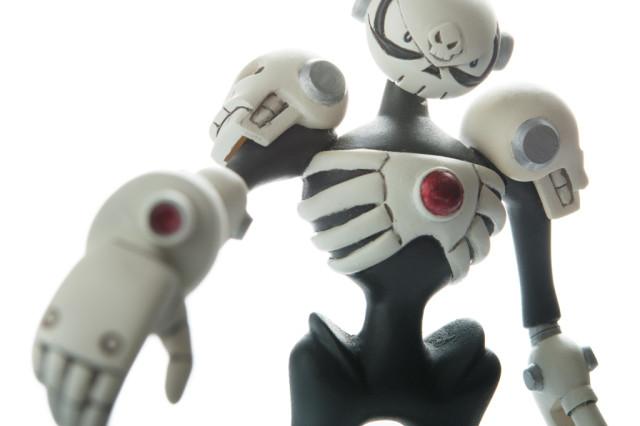 skull003
