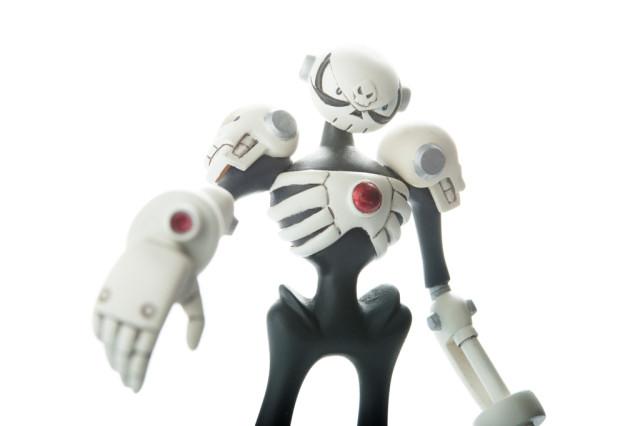 skull004