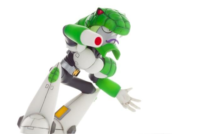 snake004