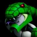 snake006